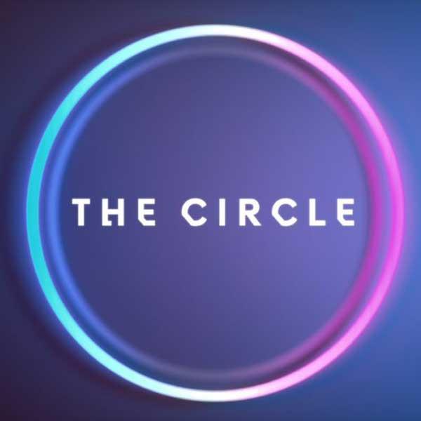 thecircile