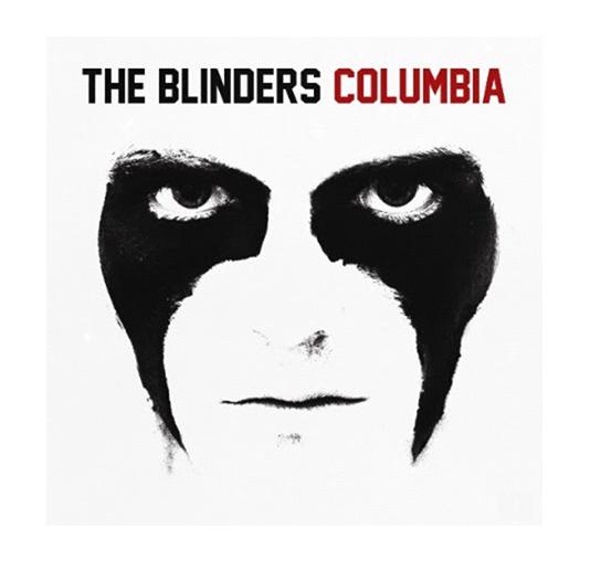 theblinderscolumbia